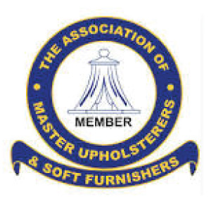 The association of Master Upholsterers & Soft Furnishings