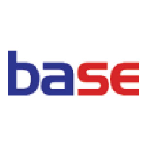 BASE – British Association for Supported Employment