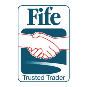 Fife Trusted Traders