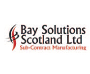 Bay Solution Scotland Ltd