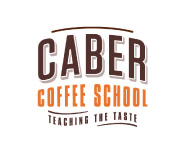 Caber Coffee School