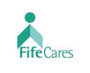 Fife Cares